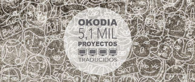 traducciones de páginas web de calidad realizadas por traductores profesionales certificados